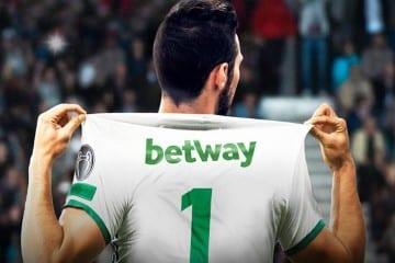 betway ไทย เว็บพนันที่ดีที่สุด และเป็นเว็บไซต์ที่ทั่วโลกนิยมใช้บริการมากที่สุด ณ.เวลานี้