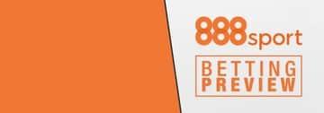 ทางเข้า 888sport
