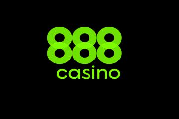 888sport ไทย เว็บไซต์ที่ได้รับความนิยมมากที่สุดในตอนนี้ ขึ้นชื่อเรื่องคุณภาพและการบริการ